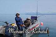 tMichael&Richard