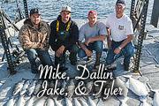 tMikeDallilnJake&Tyler