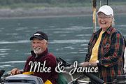 tMike&Janice
