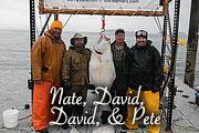 tNateDavidDavid&Pete