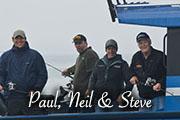tPaulNeil&Steve