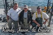 tRandyJason&Blaine