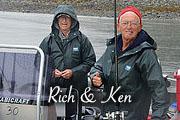 tRich&Ken