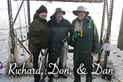 tRichardDon&Dan