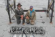 tRobert&Kathy