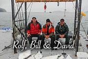tRolfBill&David