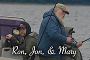 tRonJon&Mary