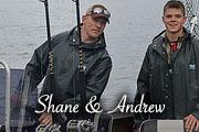 tShane&Andrew