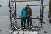 tSteve&Cassie