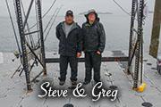 tSteve&Greg