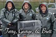 tTerryGeorge&Brett
