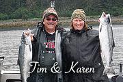 tTim&Karen