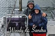 tWoody&Sandra
