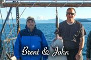 tbrent&john