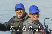 tbutch&pamela