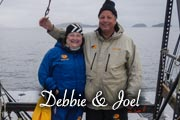tdebbie&joel