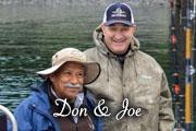 tdon&joe