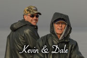 tkevin&dale