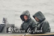 tmarcus_jack