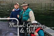 tmichaelgreggory_will