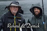 trichard&derrick