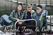 trichardterry_ben