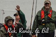 trickrandy&bill