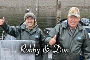 trobby&don
