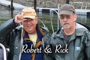 trobert&rick