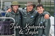 ttylerkristopher&taylor