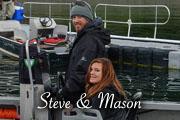SteveMason