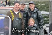 BarnesFamily