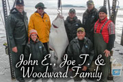 JohnEJoeTWoodwardFamily
