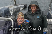 LarryCoraB
