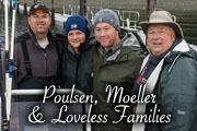 PoulsenMoellerLovelessFamilies