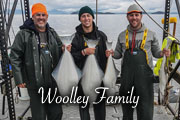 WoolleyFamily