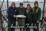 AndersonFamily