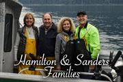 hamiltonsandersfamilies