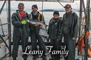 LeanyFamily