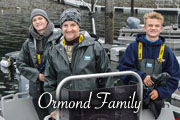 OrmondFamily