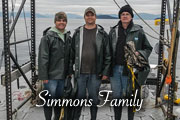 simmonsfamily