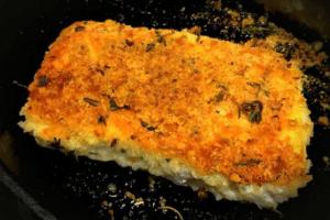 halibut-parmesan-recipe