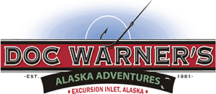 Doc Warner's Alaska Adventures